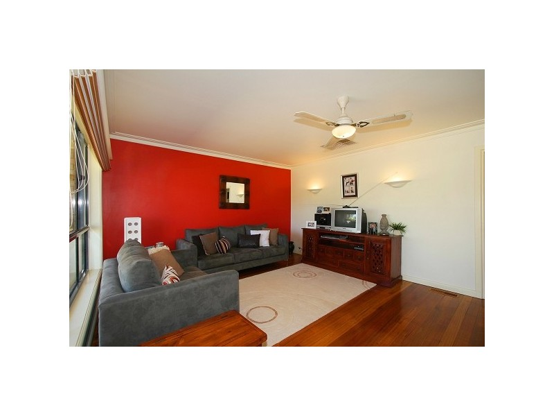21 Nirringa Avenue, Aspendale VIC 3195