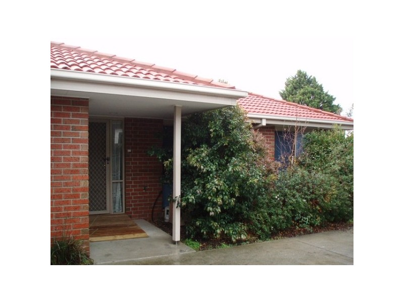 44A Station Street, Aspendale VIC 3195