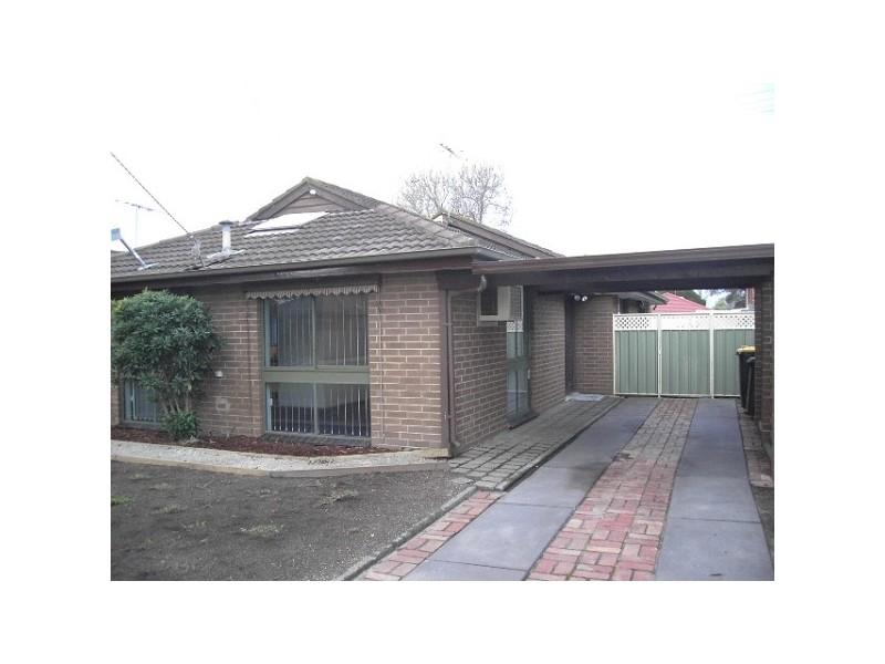31 Shirley Street,, Altona Meadows VIC 3028