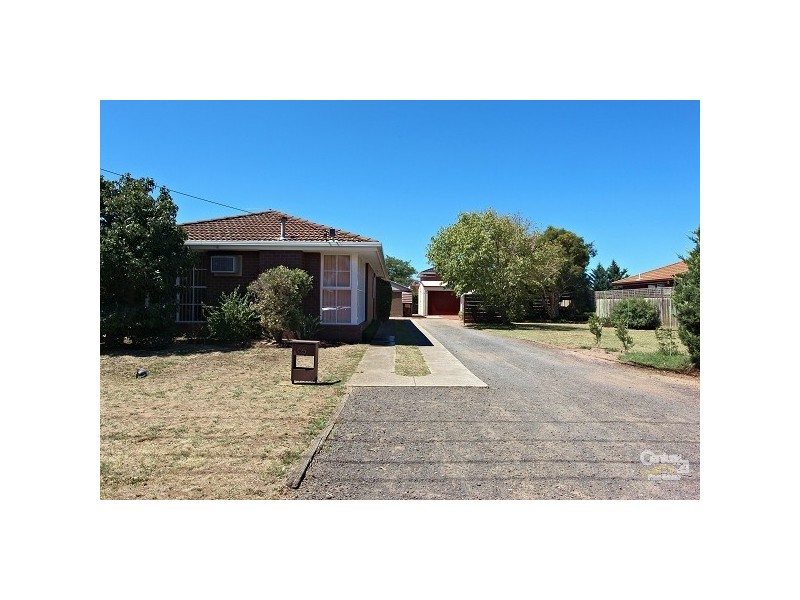 65-67 Jamison Street South,, Altona Meadows VIC 3028