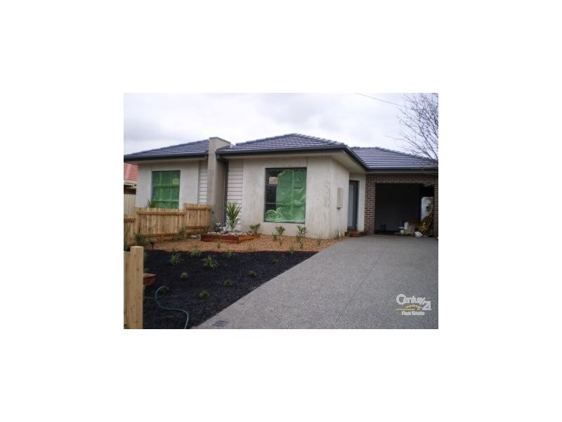 270 MASON STREET, Altona North VIC 3025