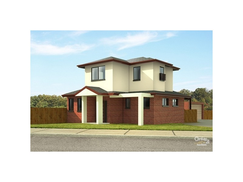 1/206 Queen Street, Altona VIC 3018