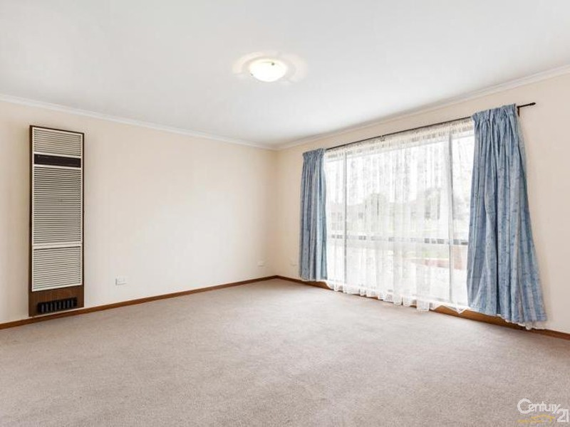 1/6 Munro Court, Altona Meadows VIC 3028