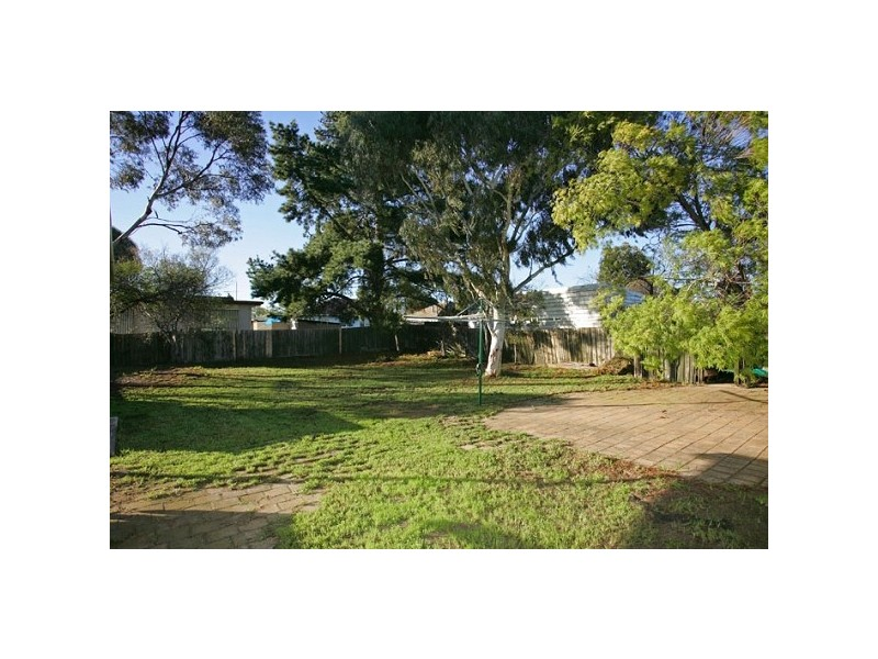 1 Wright Street, Laverton VIC 3028