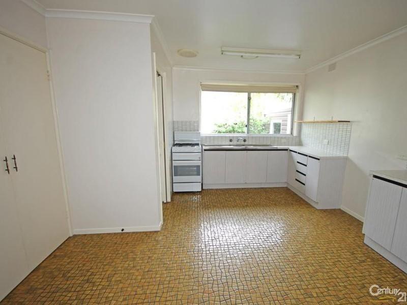 2/2 Rowland Street, Bentleigh East VIC 3165