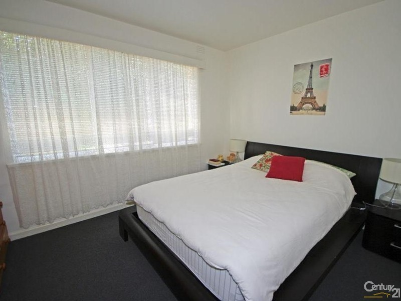 3/11 Whitmuir Road, Bentleigh VIC 3204