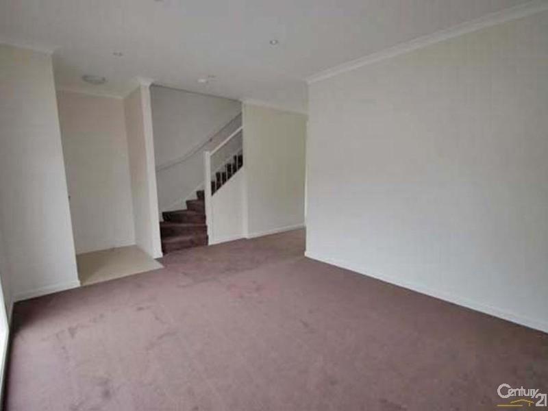 2/1 Barry Street, Bentleigh VIC 3204