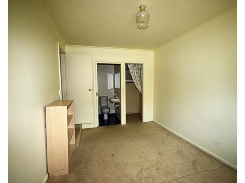 1/131A  Jasper Road, Bentleigh VIC 3204