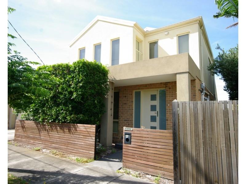 48 Lesden Street, Bentleigh East VIC 3165