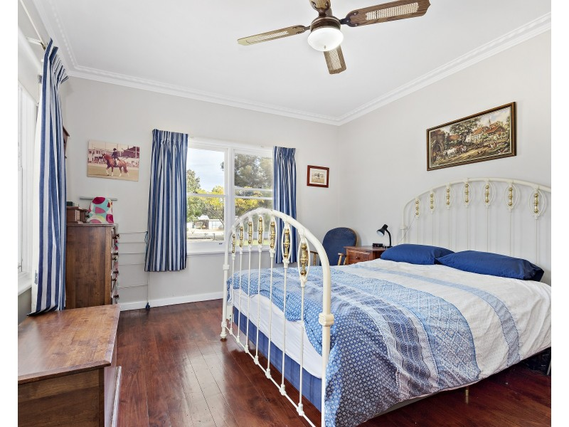 727 Echuca West School Road, Echuca VIC 3564