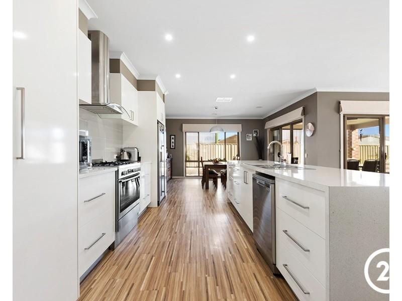 9 Healey Court, Moama NSW 2731