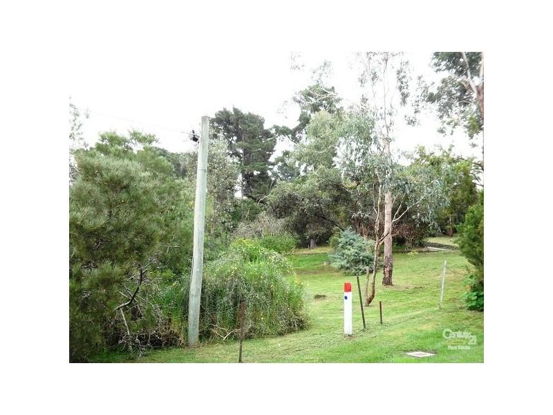 212 Humphries Road, Mount Eliza VIC 3930