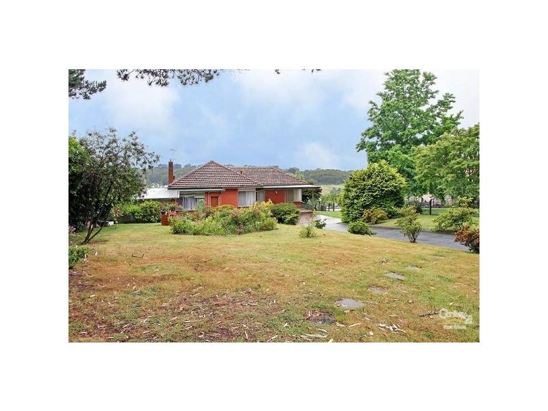 37 Henderson Hill Rd, Silvan VIC 3795