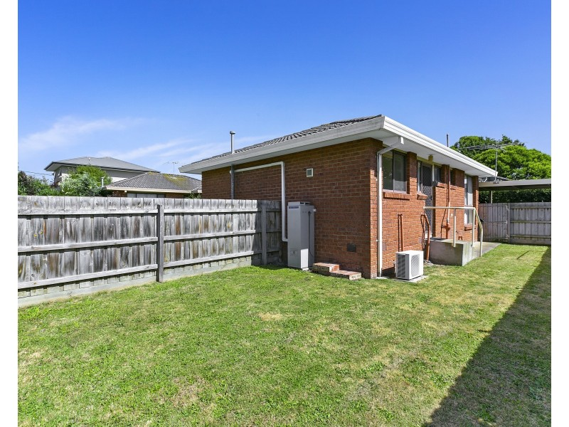3/42 Spring Street, Hastings VIC 3915