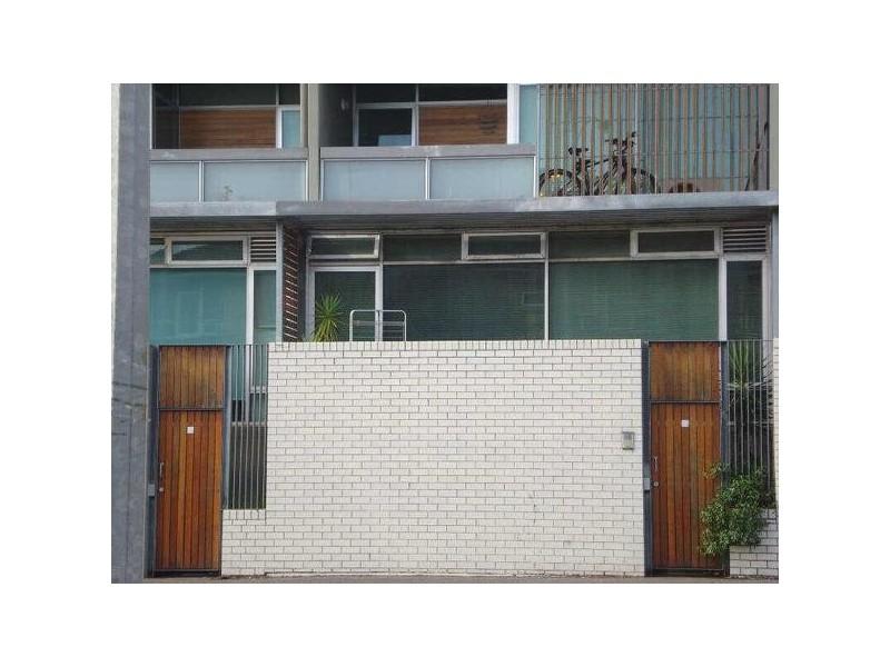 6/60  Fitzroy Street (aka 6/352 Canterbury Rd), St Kilda West VIC 3182