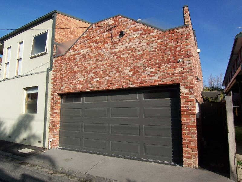 3  Little Withers Street, Albert Park VIC 3206