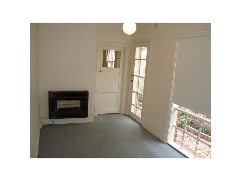82 Yarra Street, Abbotsford VIC 3067