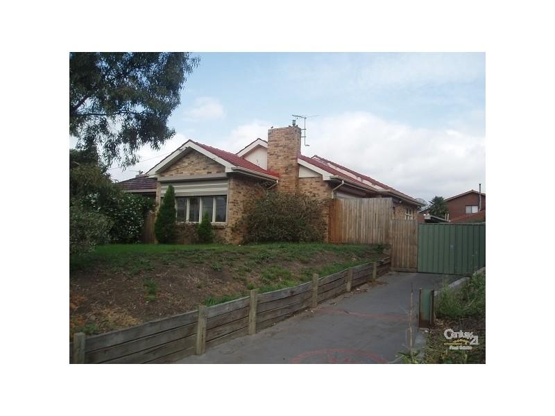 85 Newlands Road, Coburg North VIC 3058
