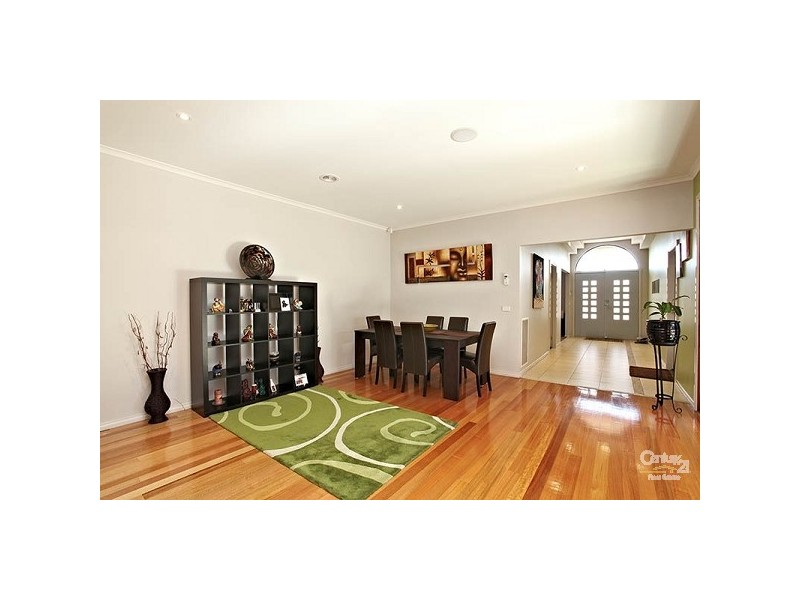 21 Canisby Way, Craigieburn VIC 3064