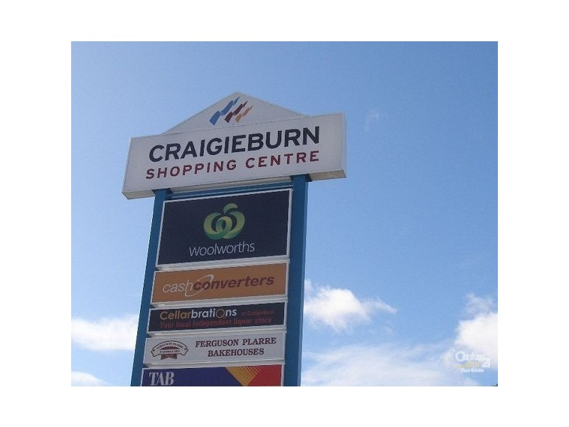 9 & 11 Hanson Road, Craigieburn VIC 3064