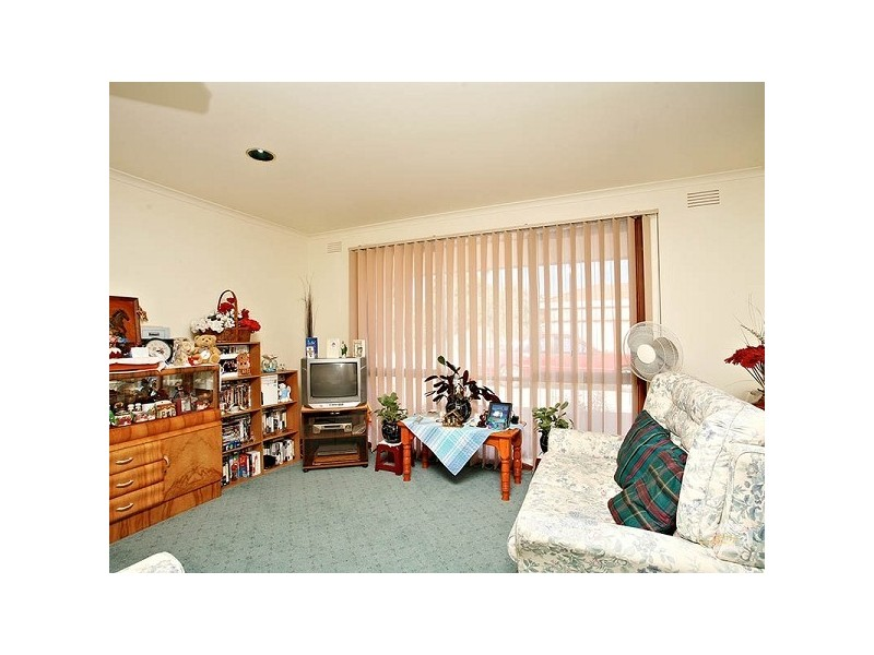 9 Metropolitan Ave, Craigieburn VIC 3064