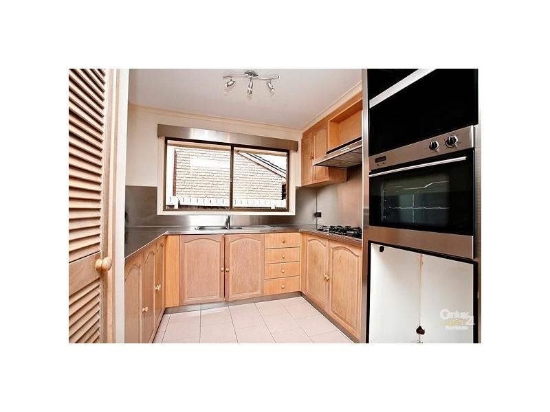 56 Rokeby Crescent, Craigieburn VIC 3064
