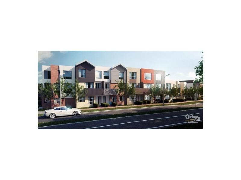 8/1-27 Huntington Drive, Craigieburn VIC 3064