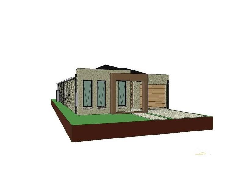 24 Rockwall Drive, Craigieburn VIC 3064