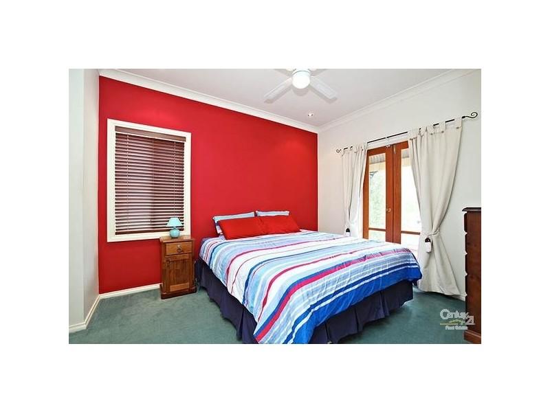 7 Greenfield Court, Craigieburn VIC 3064