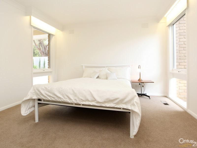 140 Wimbledon Avenue, Mount Eliza VIC 3930