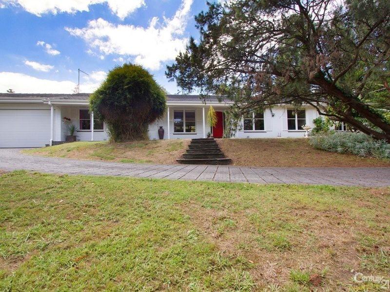 43 Fulton Road, Mount Eliza VIC 3930