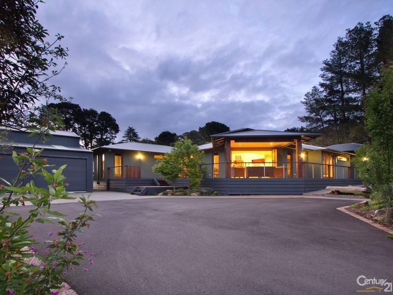 240 Moorooduc Road, Mount Eliza VIC 3930