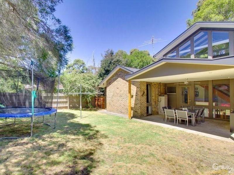 15 Gannet Street, Mount Eliza VIC 3930