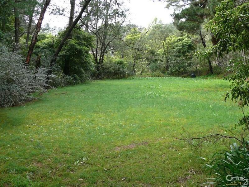 15 The Ridge, Mount Eliza VIC 3930