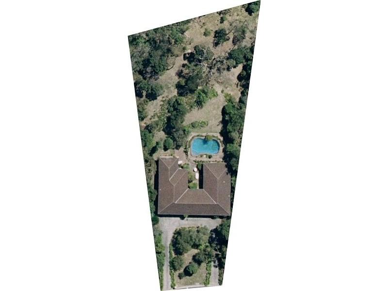 15 McCutcheon Close, Mount Eliza VIC 3930