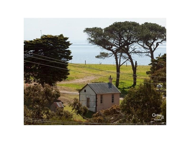 15 Beluga Street, Mount Eliza VIC 3930