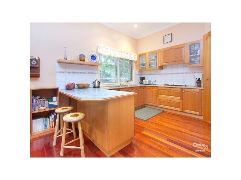 5 Taroona Close, Mount Eliza VIC 3930