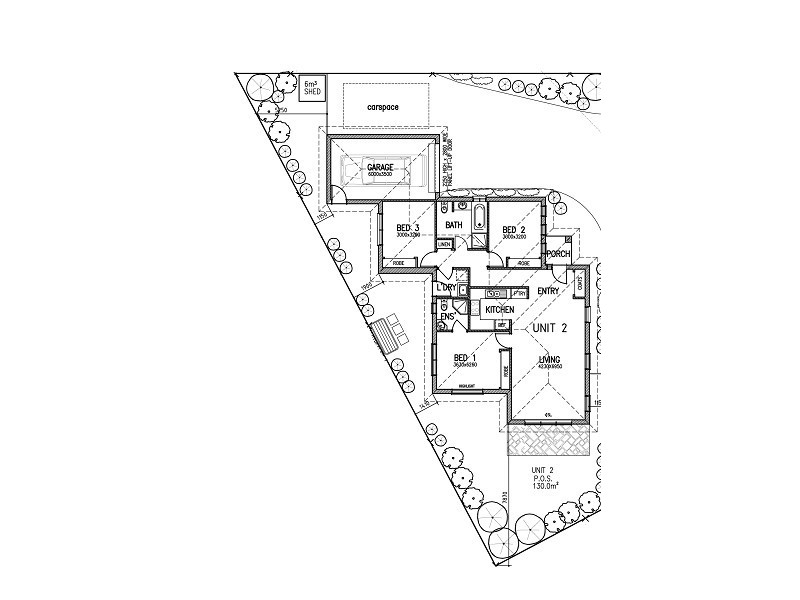 11 Lake Park Court, Werribee VIC 3030