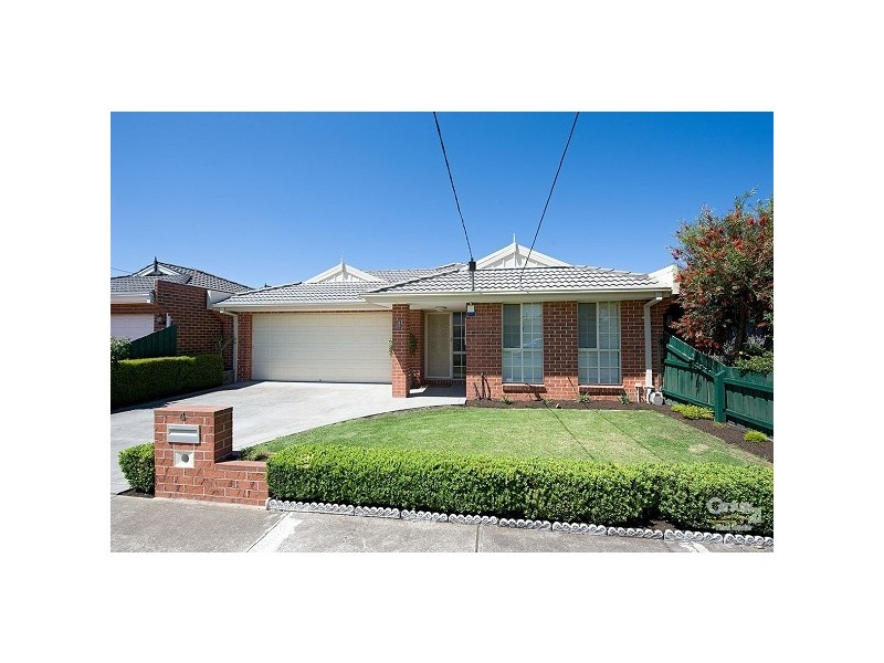 4 McAree Court, Altona Meadows VIC 3028