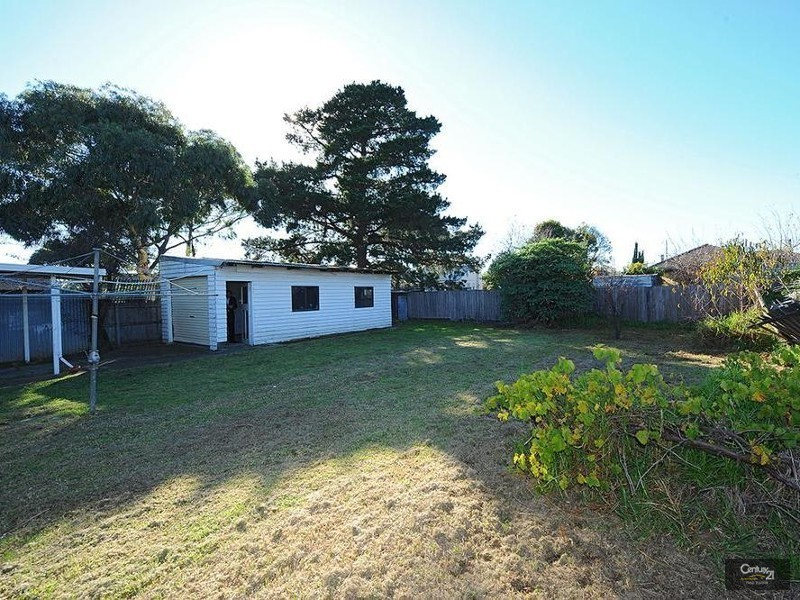 3 Wright Street, Laverton VIC 3028