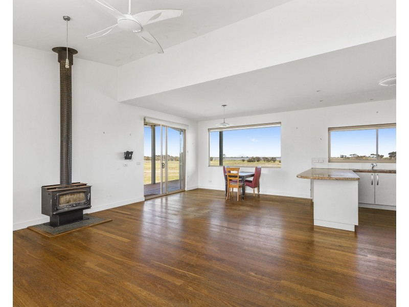 35 Point Cook Homestead Road, Point Cook VIC 3030