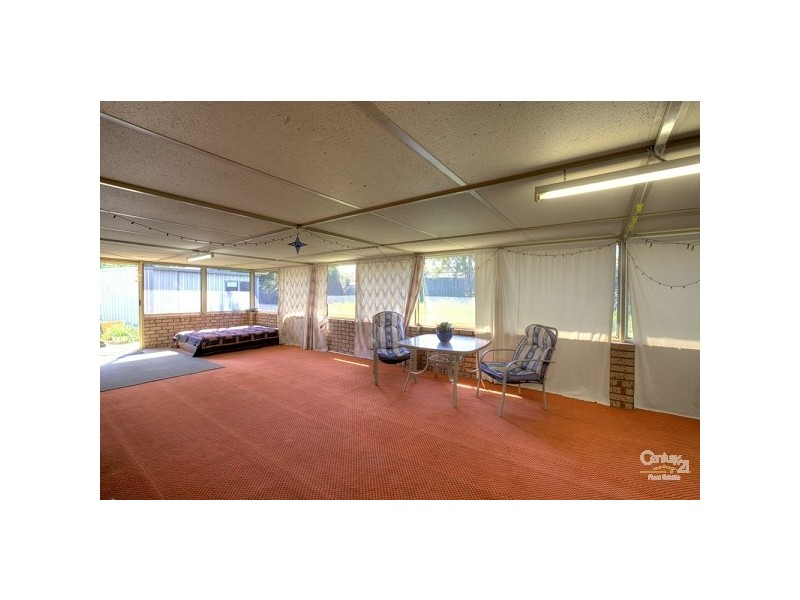 7 Galena Court, High Wycombe WA 6057