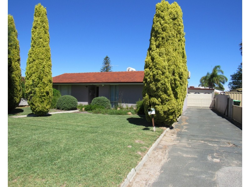 58 Waterton Way, Cooloongup WA 6168