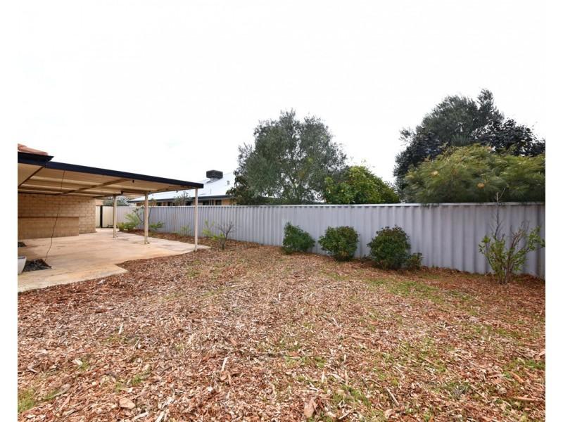 38 Alpina Promenade, Banksia Grove WA 6031