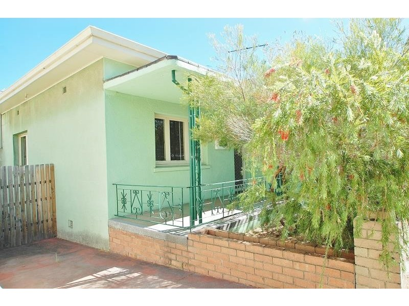 151 Palmerston Street, Perth WA 6000