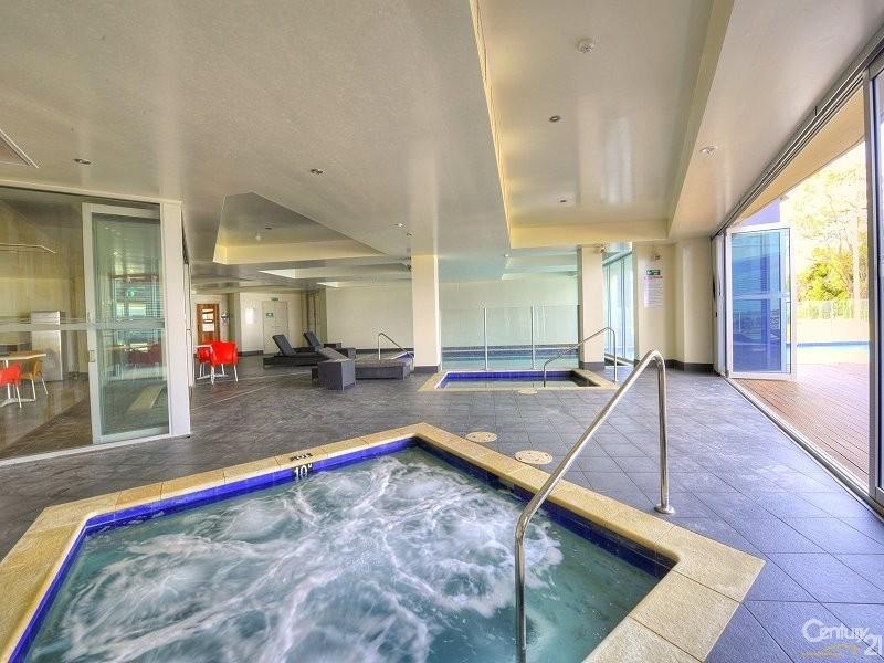Aqueous Apartments, 30 Sirrocco Drive, Erskine WA 6210