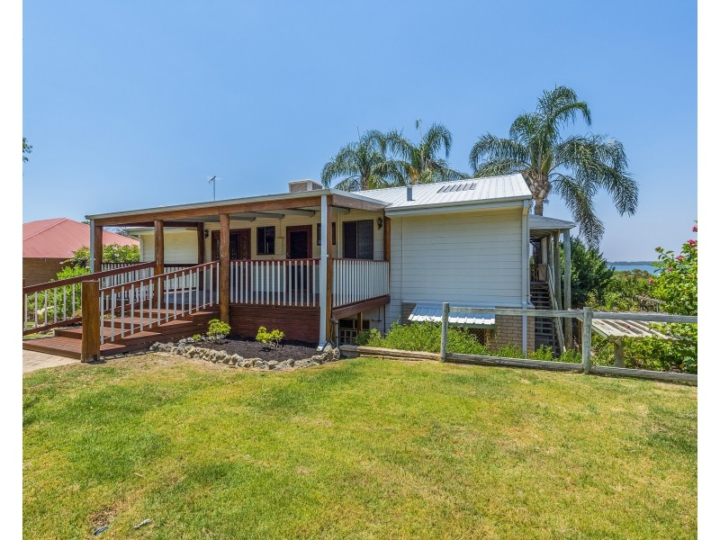 3 Red Gum Close, Bouvard WA 6211