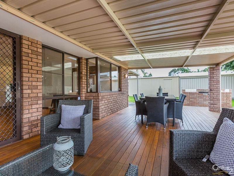 2 Adams Court, Kelmscott WA 6111