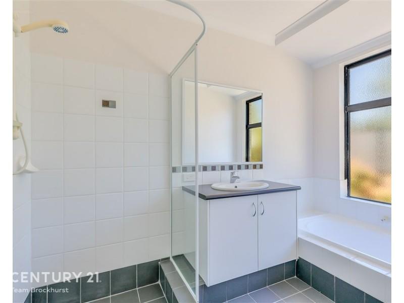 13 Tranquility Place, Maddington WA 6109