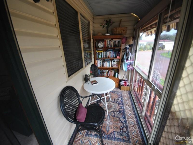 PH 8 Koombana Bay Caravan Park, Bunbury WA 6230 | CENTURY 21
